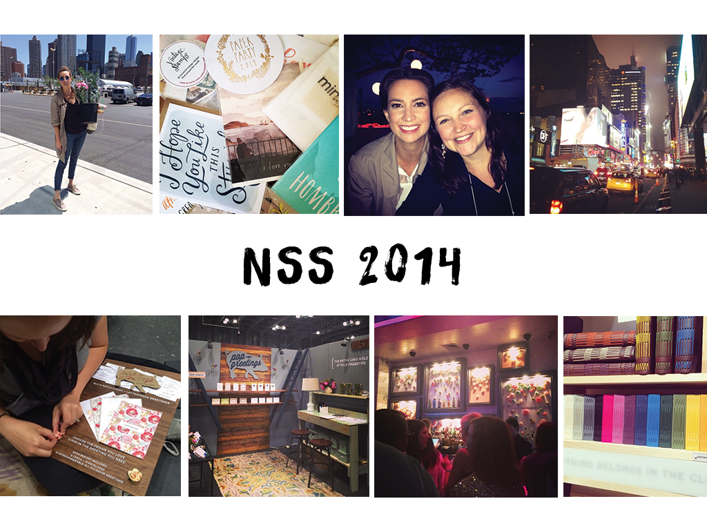NSS2014